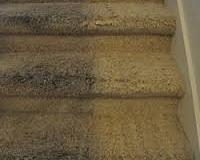 carpetcleaningencinitas