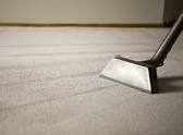 carpet-cleaning-carlsbad-ca