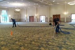 carpet_cleaning_services_encinitas