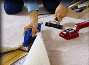 carpet_repair_carlsbad_ca