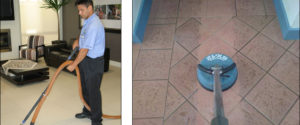 tile-and-grout-cleaners-encinitas